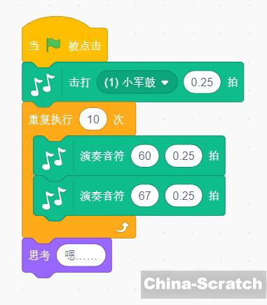 https://cdn.china-scratch.com/timg/200420/09543H259-11.jpg