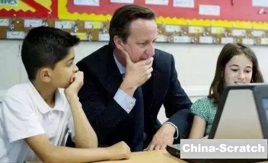 https://cdn.china-scratch.com/timg/200420/095P4E44-1.jpg