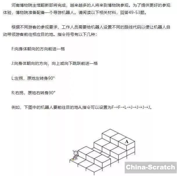 https://cdn.china-scratch.com/timg/200420/095P612c-4.jpg