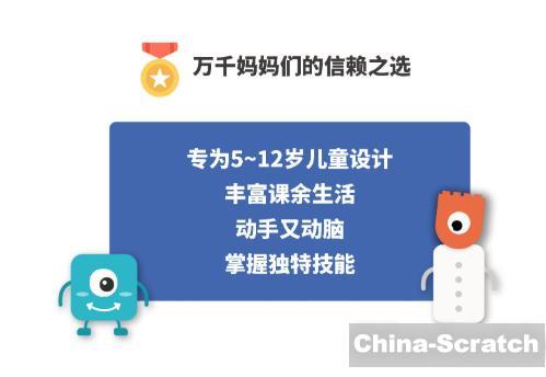 https://cdn.china-scratch.com/timg/200420/1002194356-10.jpg