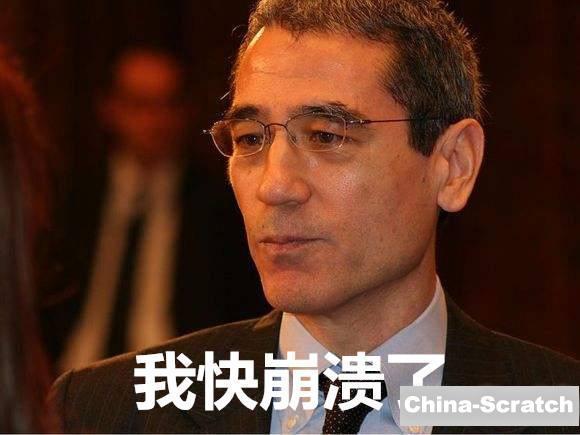 https://cdn.china-scratch.com/timg/200422/1H4464A0-1.jpg