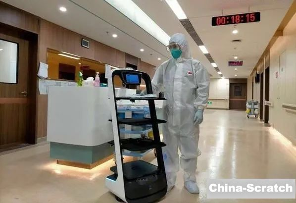 https://cdn.china-scratch.com/timg/200422/1H4505Y9-2.jpg