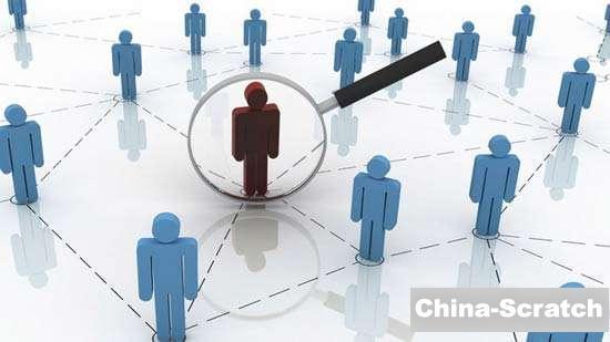 https://cdn.china-scratch.com/timg/200422/1H451B54-4.jpg