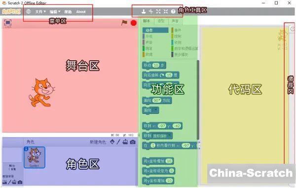https://cdn.china-scratch.com/timg/200422/1H61AX9-3.jpg