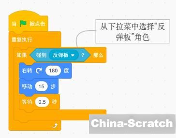 https://cdn.china-scratch.com/timg/200428/2112203233-9.jpg