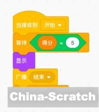 https://cdn.china-scratch.com/timg/200428/2112261E7-15.jpg