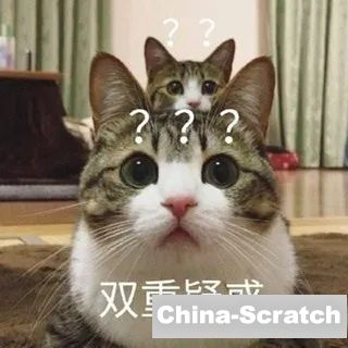 https://cdn.china-scratch.com/timg/200428/21164IZ2-8.jpg