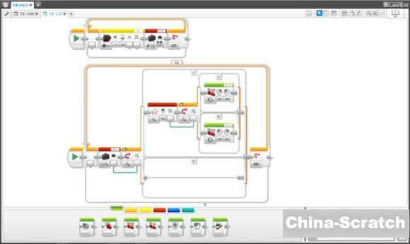 https://cdn.china-scratch.com/timg/200503/20494A291-6.jpg