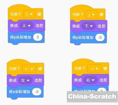 https://cdn.china-scratch.com/timg/200503/2059596393-1.jpg