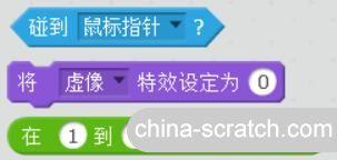 https://cdn.china-scratch.com/timg/200510/1003145X8-0.jpg