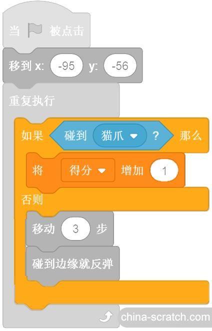 https://cdn.china-scratch.com/timg/200510/10031A2I-9.jpg