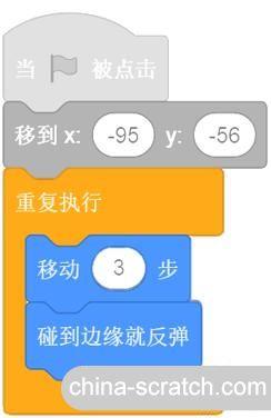 https://cdn.china-scratch.com/timg/200510/10031C443-8.jpg