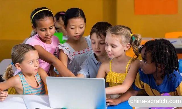 https://cdn.china-scratch.com/timg/200510/1004112164-3.jpg