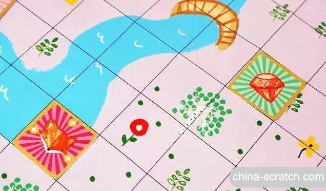 https://cdn.china-scratch.com/timg/200510/10051L1c-3.jpg