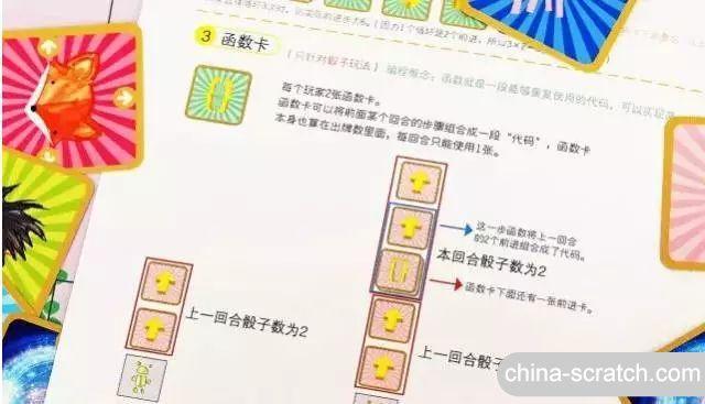 https://cdn.china-scratch.com/timg/200510/10051VX7-7.jpg