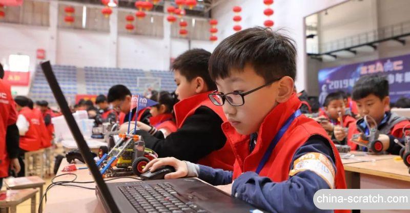 https://cdn.china-scratch.com/timg/200511/22015Q321-3.jpg