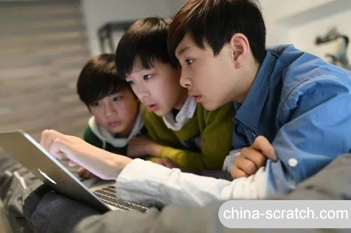 https://cdn.china-scratch.com/timg/200511/22015T126-1.jpg