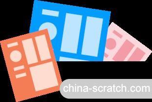 https://cdn.china-scratch.com/timg/200511/22064032J-2.jpg