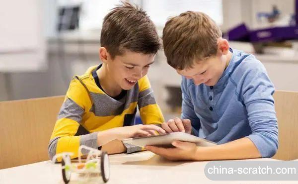https://cdn.china-scratch.com/timg/200515/0941352454-4.jpg
