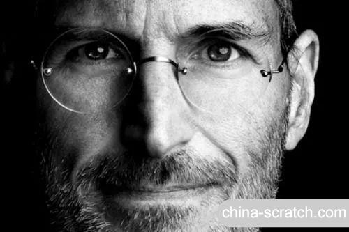 https://cdn.china-scratch.com/timg/200515/0943314214-2.jpg