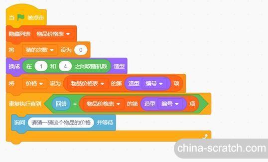 https://cdn.china-scratch.com/timg/200520/2040134143-6.jpg