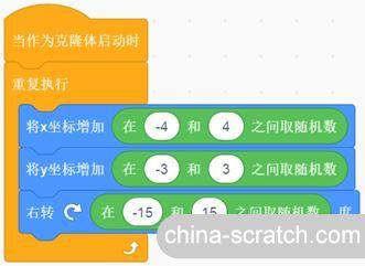 https://cdn.china-scratch.com/timg/200527/194F61500-9.jpg