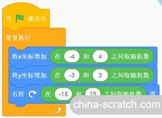 https://cdn.china-scratch.com/timg/200527/194FCc0-5.jpg
