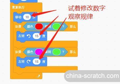 https://cdn.china-scratch.com/timg/200612/1400364632-1.jpg