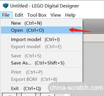 https://cdn.china-scratch.com/timg/200715/09340261V-2.jpg