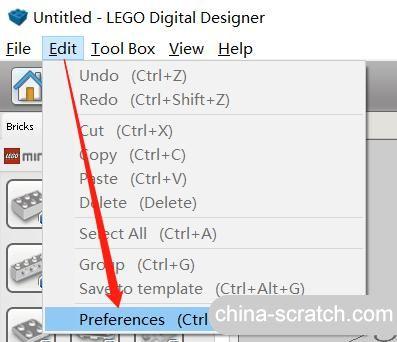 https://cdn.china-scratch.com/timg/200715/09340521b-12.jpg