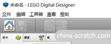 https://cdn.china-scratch.com/timg/200715/0934062b4-14.jpg